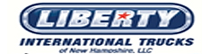 liberty international trucks new used truck sales workhorse trailers fuso in manchester nh