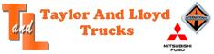 taylor and lloyd trucks bedford mass