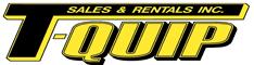 tquip equipment sales rentals cat jcb john deere komatsu used heavy equipment for sale in londonderry nh