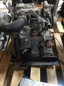Yanmar Engine_3-10-16_2