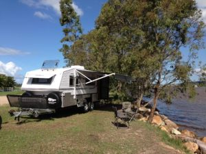 Bushwacker_Travel Trailer