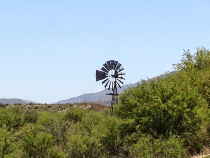 Review of the Windwalker 250 RV Wind Turbine | Truck Camper