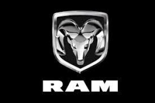 Ram Service Bulletin 18-018-13 REV  D for the 6 7L Cummins