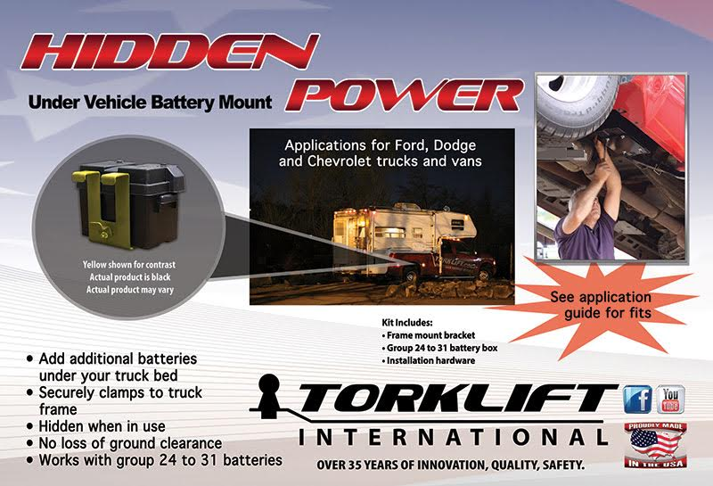 TL_HiddenPower_250x400