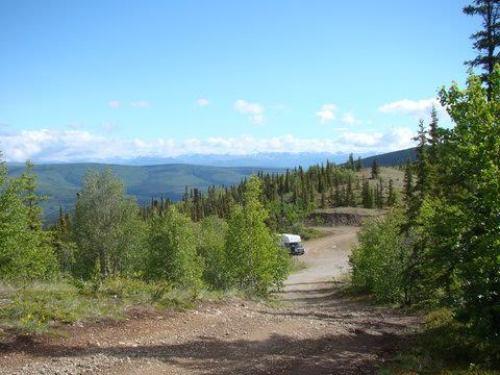 bwintonic1 - Truck Camper Adventure