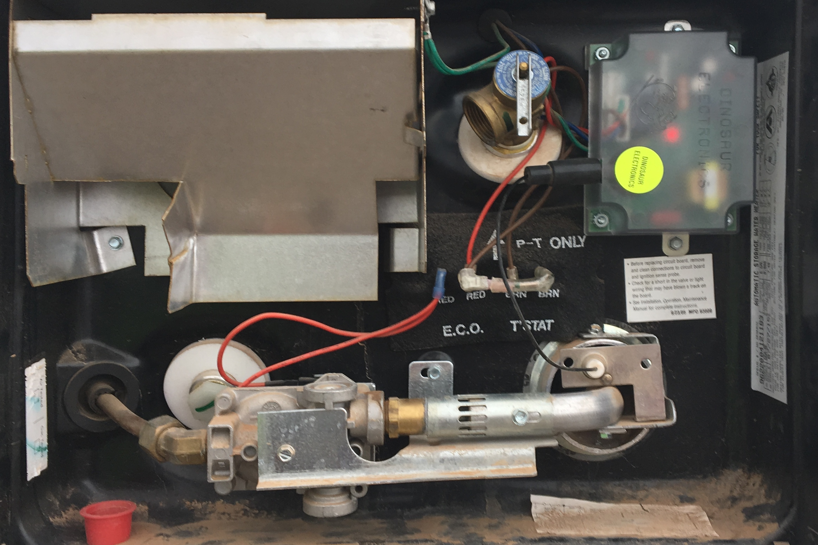 Atwood rv water heater troubleshooting gallery free gas water heater troubleshooting choice image free richmond water heater troubleshooting gallery free atwood water heater ccuart Choice Image