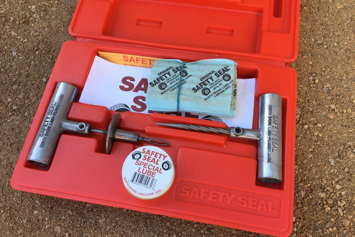 Get Outfitted: Overland Essentials For Truck Camper Rigs   Truck