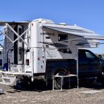 9 Best Short Bed Truck Campers For One Ton Trucks Truck Camper Adventure