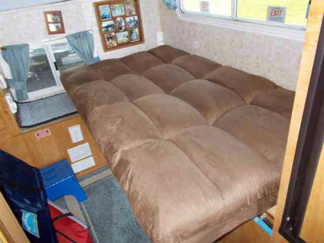 Small Couch Or Futon