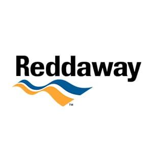 reddaway