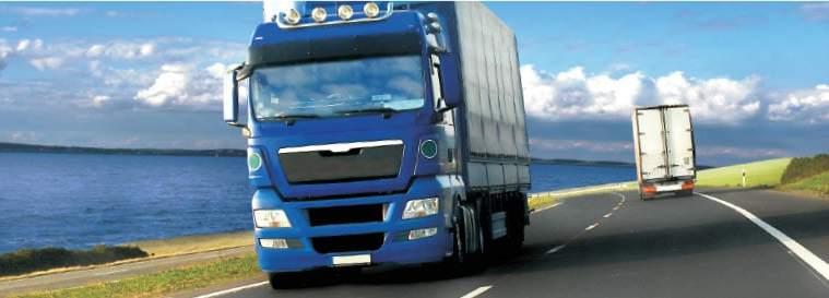 2015 Trucker Pay Salary