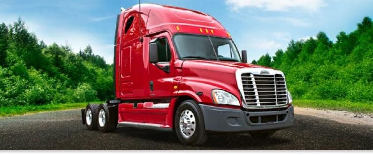 Best Trucking Companies To Work For In 2015