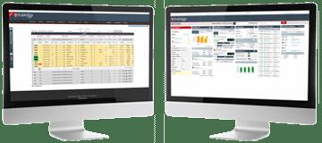 Internet TruckStop For Brokers