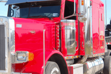 Flatbed Trucking Companies