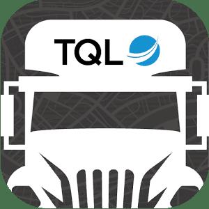 Total Quality Logistics Reviews