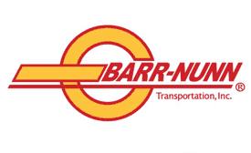 Barr Nunn