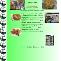 screencapture-truckeebagelcompany-breakfast-menu-html-2018-05-14-10_15_40