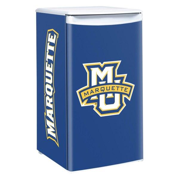 Boelter® 153310 - Marquette Golden Eagles NCAA Counter Top ...