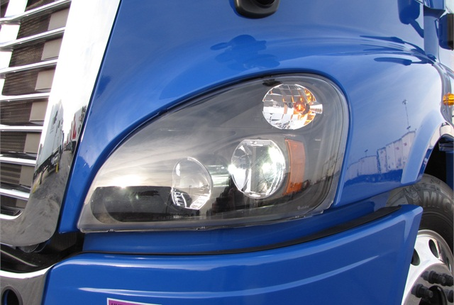 Replacing Halogen Bulbs Led Lights