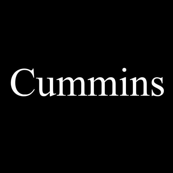 cummins isx15 service manual cm2350