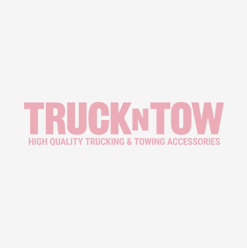 Nut And Bolt Anchor Shackles Truck N Tow Com