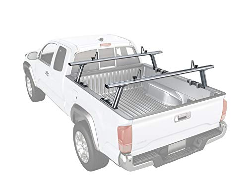 Pickup   Truck & SUV Racks
