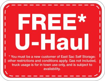 Uhaul Coupons 50 Off - U haul Coupon Codes November 2016 - photo#3