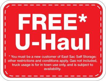 uhaul truck rental discount code