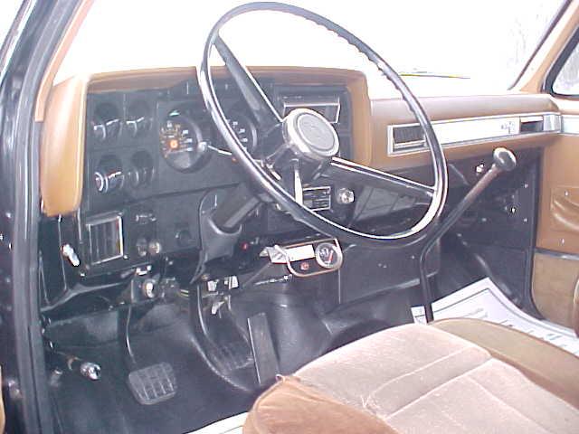 1989 Chevy C70 For Sale At Ellenbaum Truck Sales