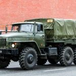 Army Trucks For Sale Used And New Trucksnl