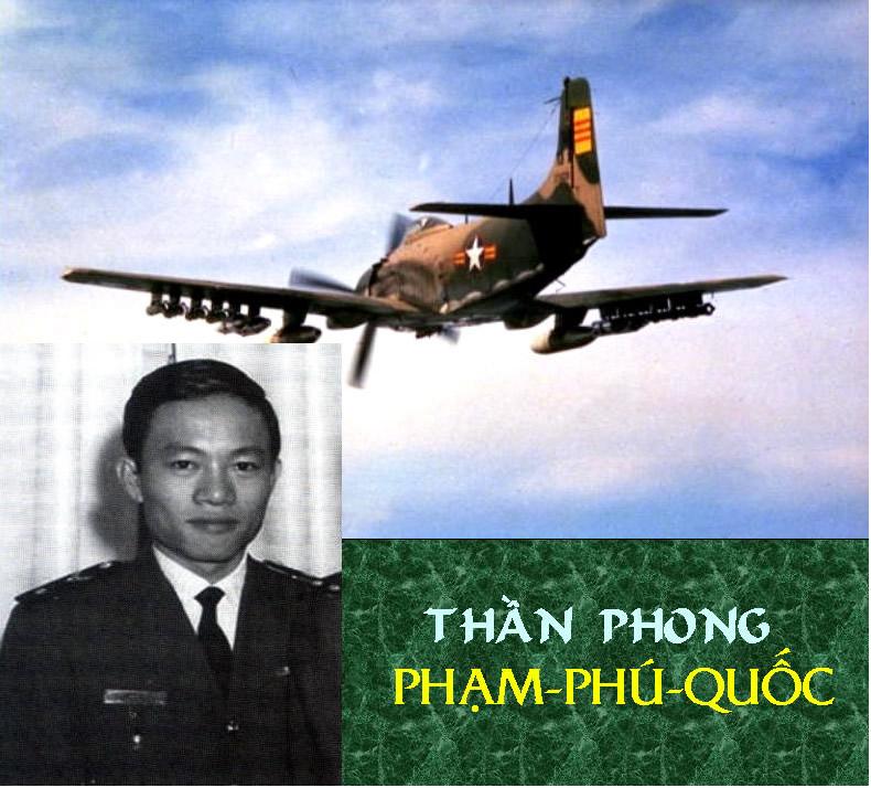 tem thư việt nam, Phạm Phú Quốc