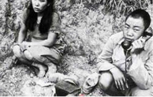 chiến tranh biên giới việt trung 1979