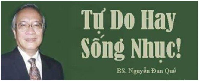 """Image result for BS Nguyễn Đan Quế"""""""