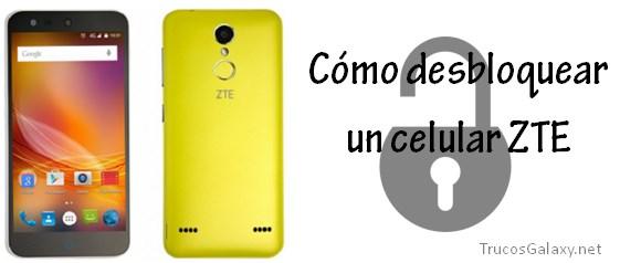 Como rastrear celular zte - Tem como descobrir o nome do dono do celular pelo numero