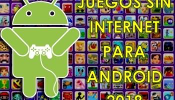 Como Jugar Fifa 15 Sin Internet En Android Trucos Galaxy