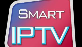 Descargar aplicacion de 'IPTV Player' para Roku - Trucos Galaxy