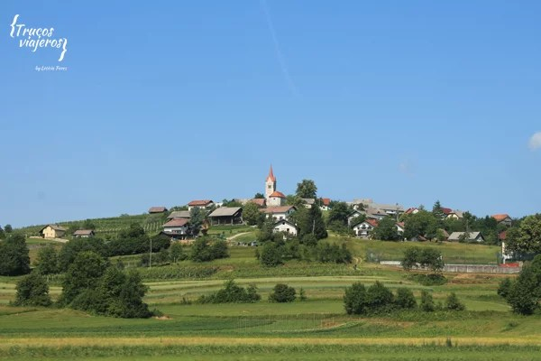 why visit slovenia bucket list