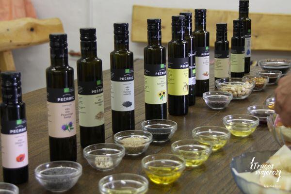 small-production-organic-oils-slovenia