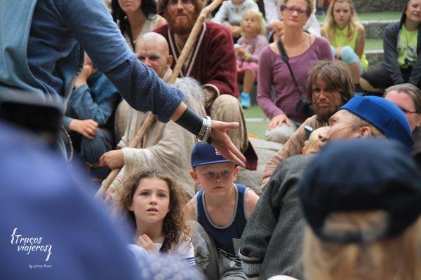 kids-at-astrid-lindgrends-world-play