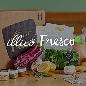 illicofresco