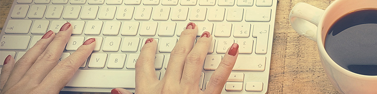 trucs de blogueuse - comment créer son blog facilement