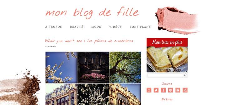 trucs-de-blogueuse-design-blog-5