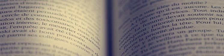 trucs-de-blogueuse-comment-choisir-ses-mots-cles