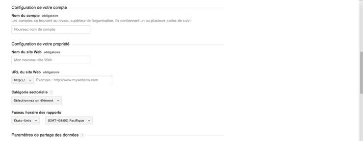 trucs-de-blogueuse-comment-installer-google-analytics-6b