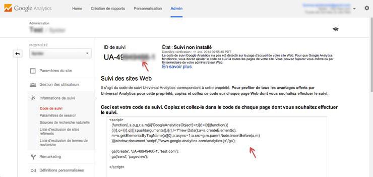 trucs-de-blogueuse-comment-installer-google-analytics-6bis