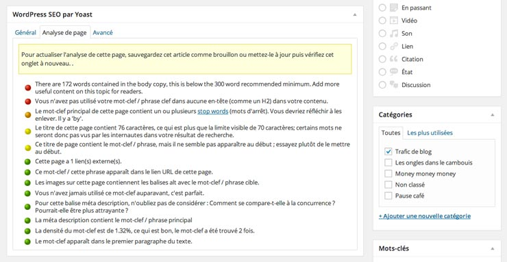 trucs-de-blogueuse---extension-wordpress-seo-by-yoast-2