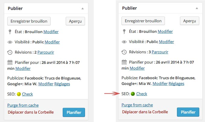 trucs-de-blogueuse---extension-wordpress-seo-by-yoast-3