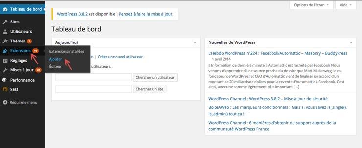 trucs-de-blogueuse---extensions-wordpress-1