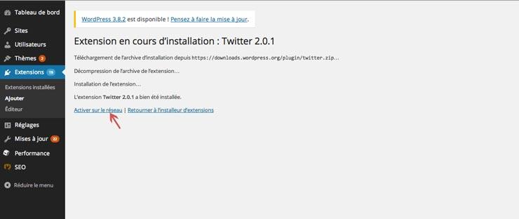 trucs-de-blogueuse---extensions-wordpress-5