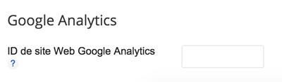 trucs-de-blogueuse-google-analytics-blogger